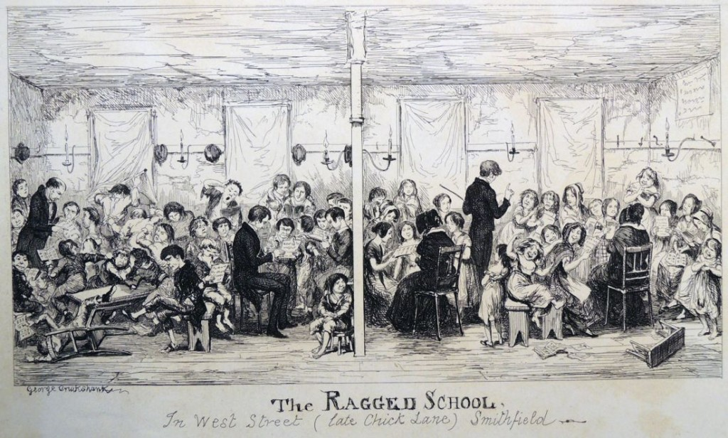 cruikshank-ragged-school-8