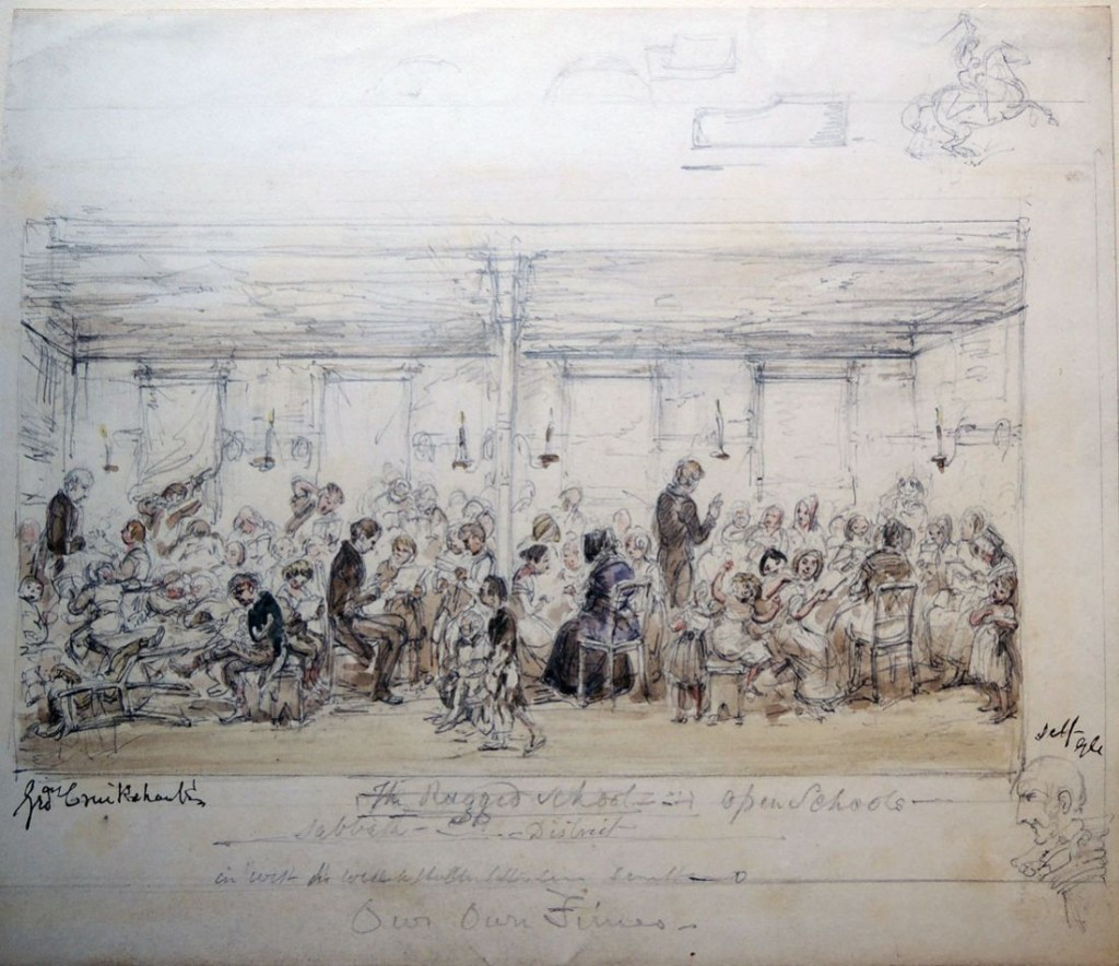 cruikshank-ragged-school4
