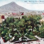mexican ephemera