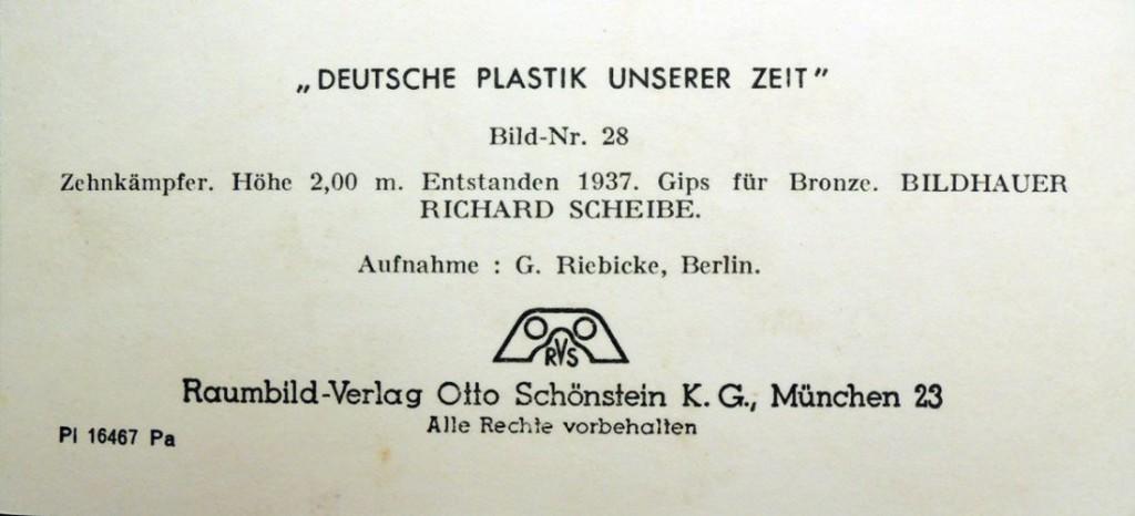 deutsche plastik 3