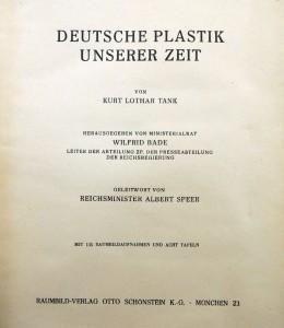 deutsche plastik 5