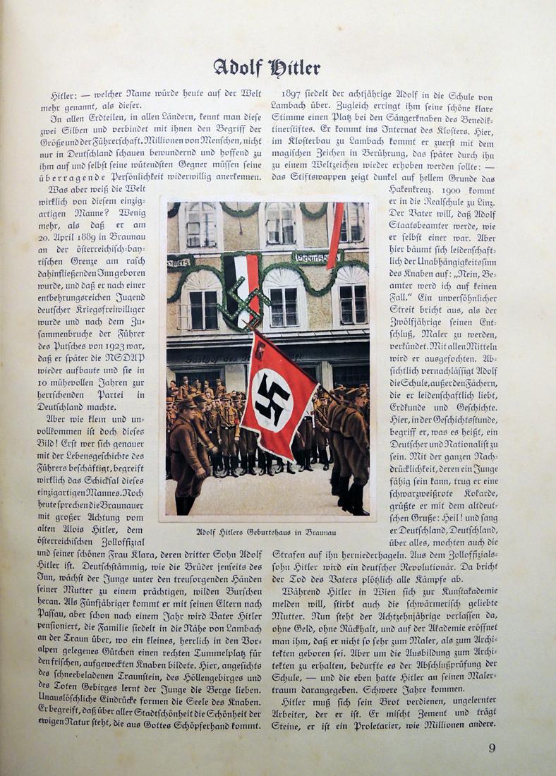 the third reich sourcebook rabinbach anson gilman s ander l
