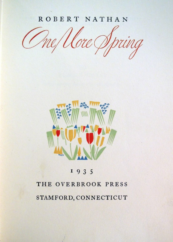 dwiggins one more spring2