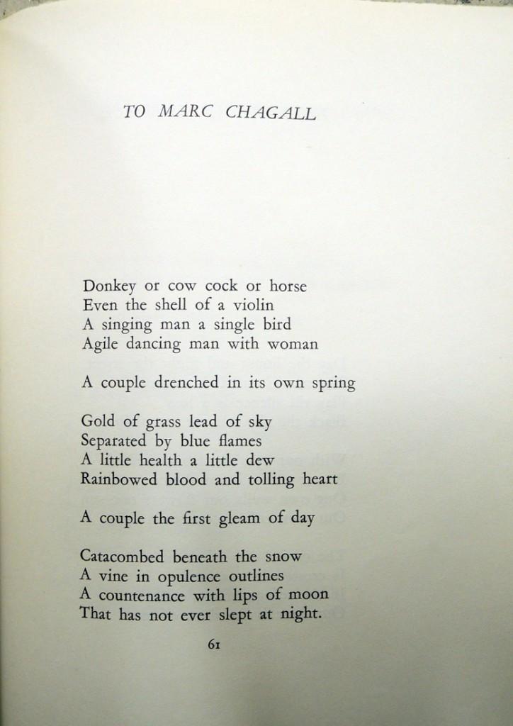 eluard chagall10