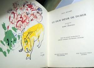 eluard chagall2