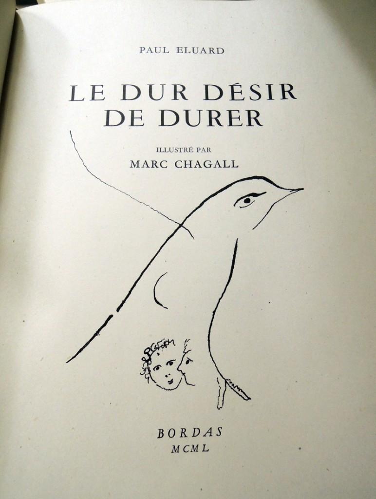 eluard chagall7