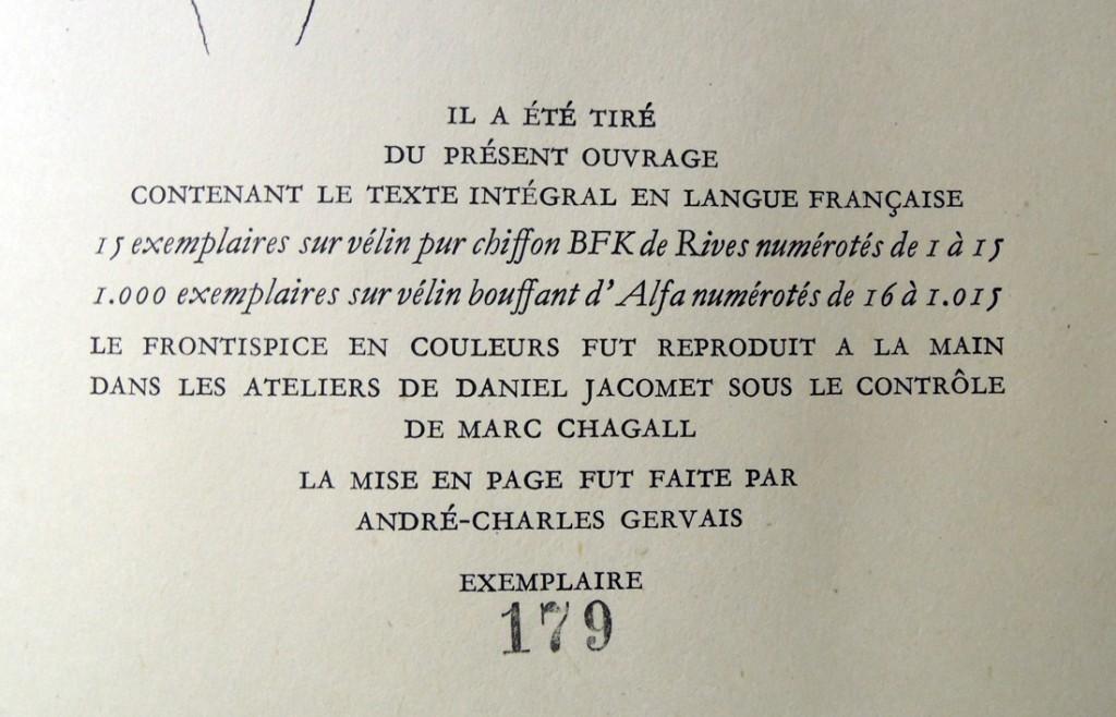 eluard chagall8