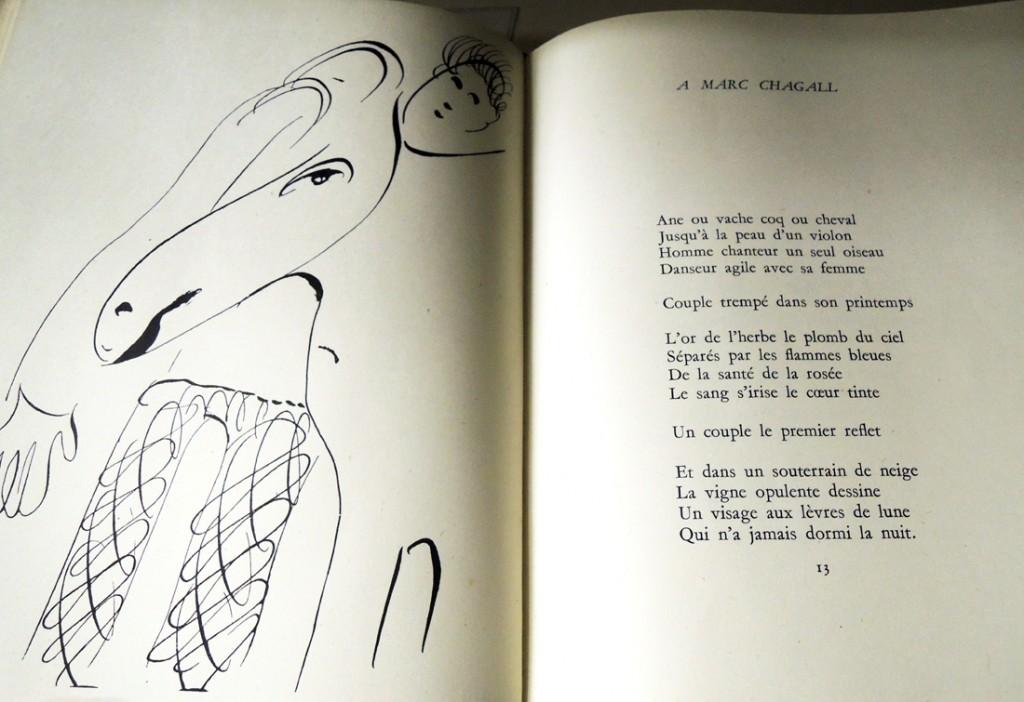 eluard chagall9
