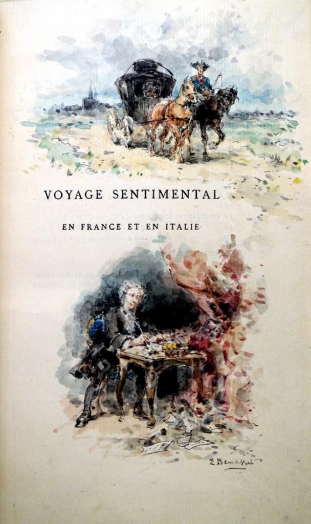 sterne sentimental 4