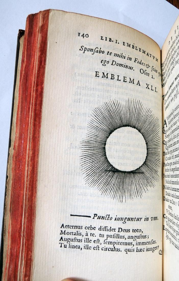 turrell emblemata7