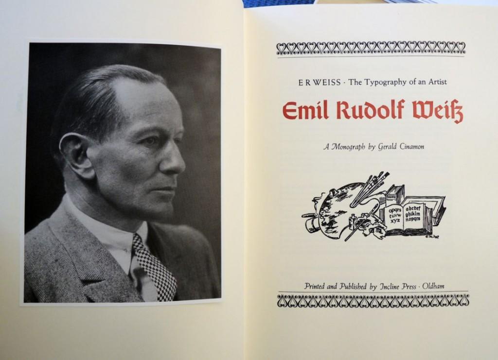cinamon emil rudolf weiss1