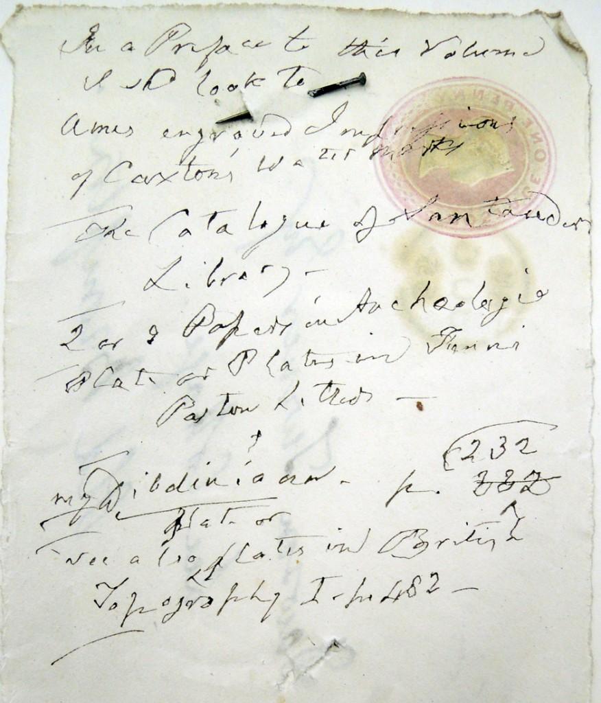 specimens of paper6