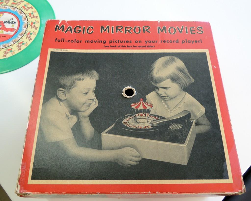 magic movies2