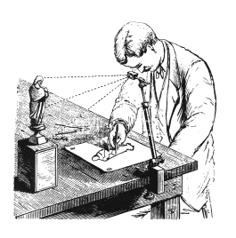 camera_lucida_in_use_drawing_small_figurine
