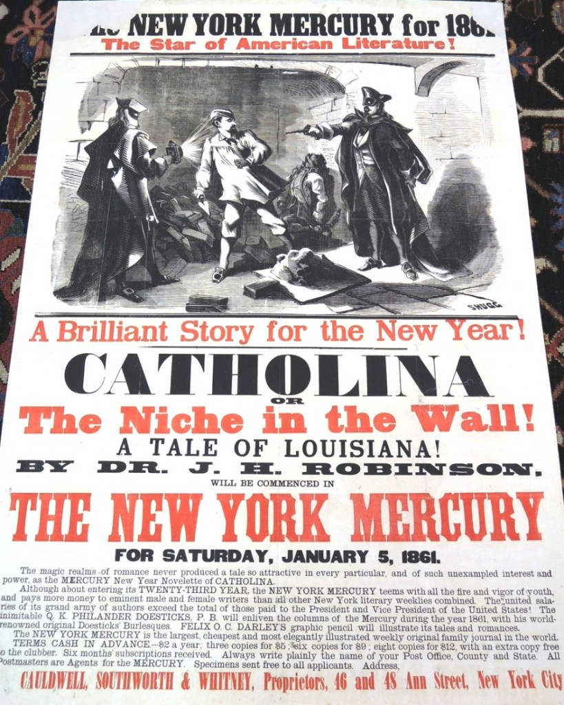 new-york-mercury1