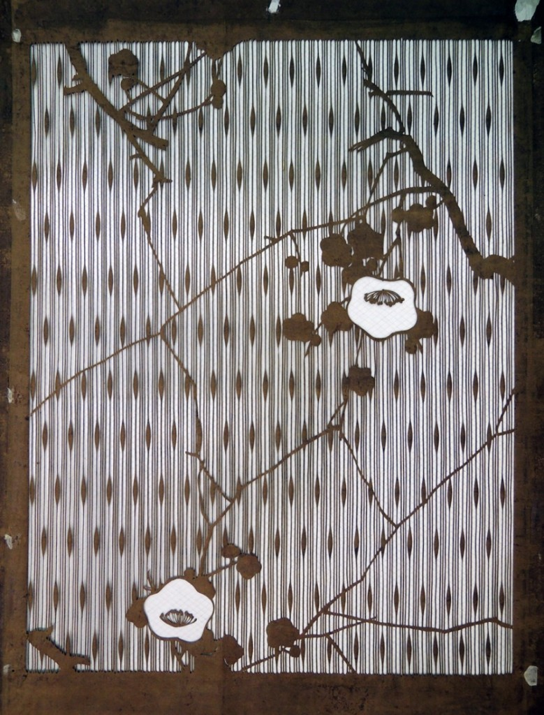 japanese stencils1