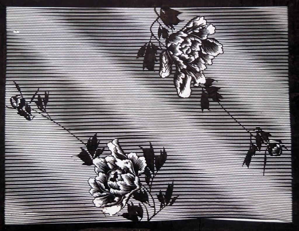 japanese stencils4