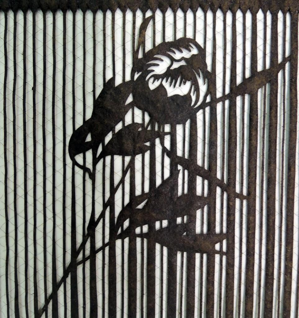 japanese stencils5