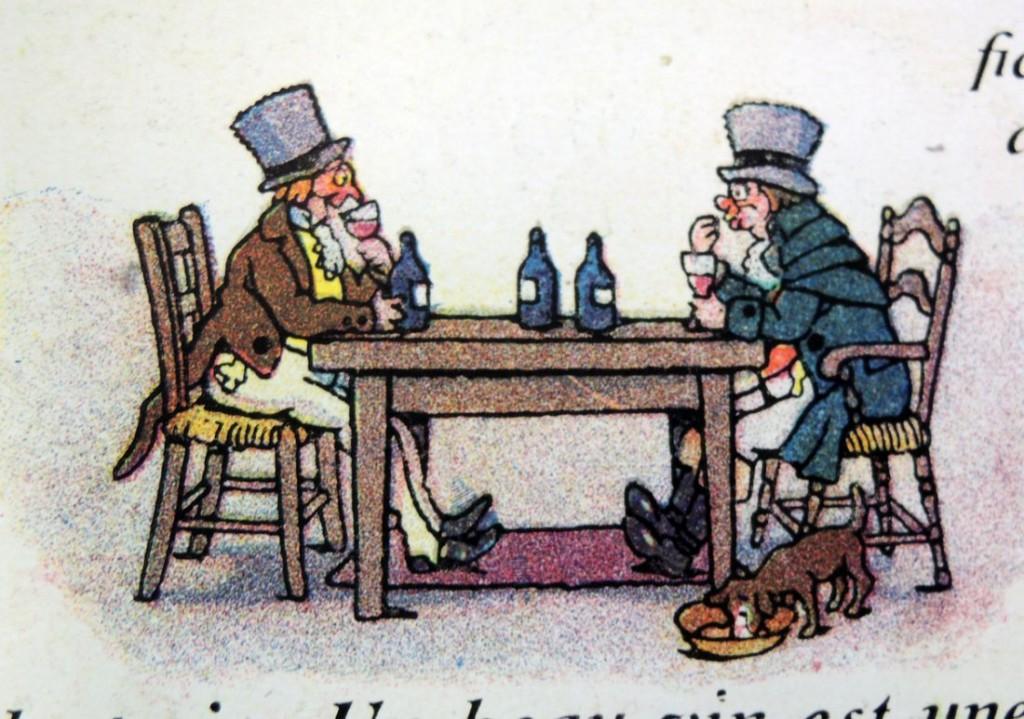 montorgueil, le vin4