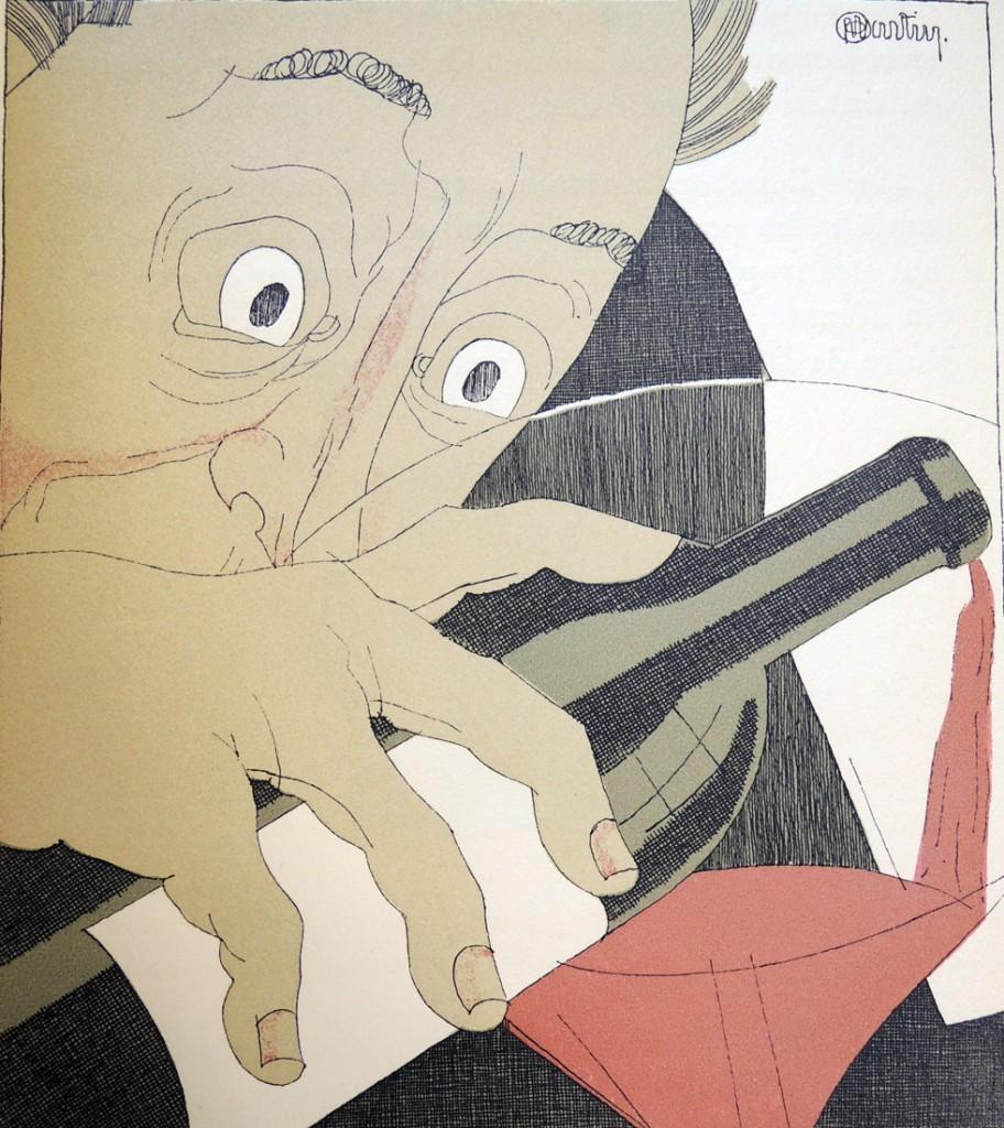 montorgueil, le vin8