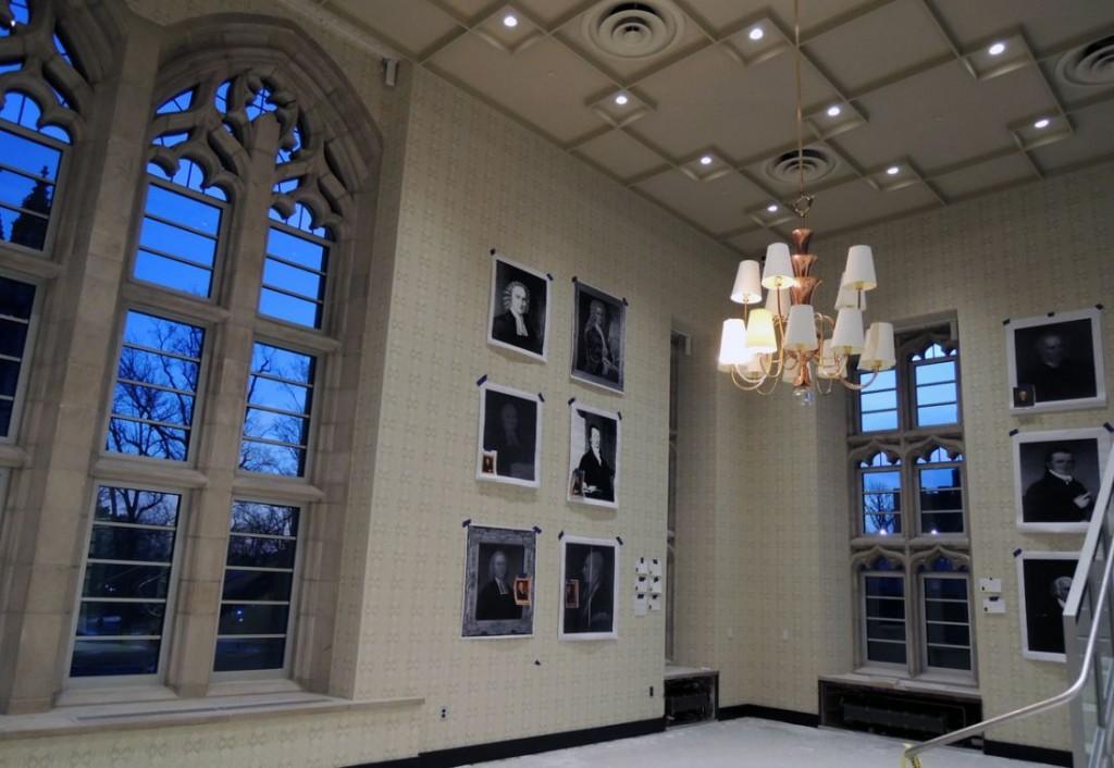 art installation jan3