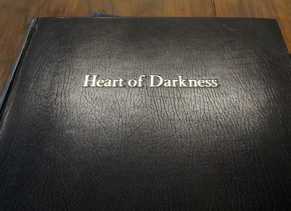 conrad heart of darkness1