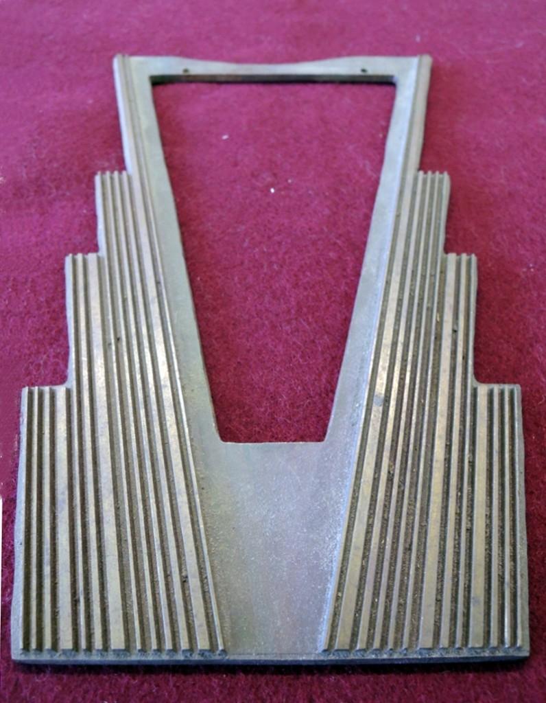 harcourt binding1