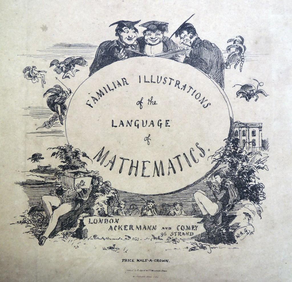 language of mathematics8