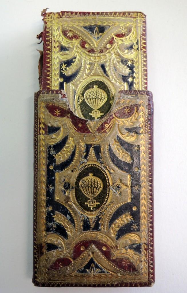 london almanack1