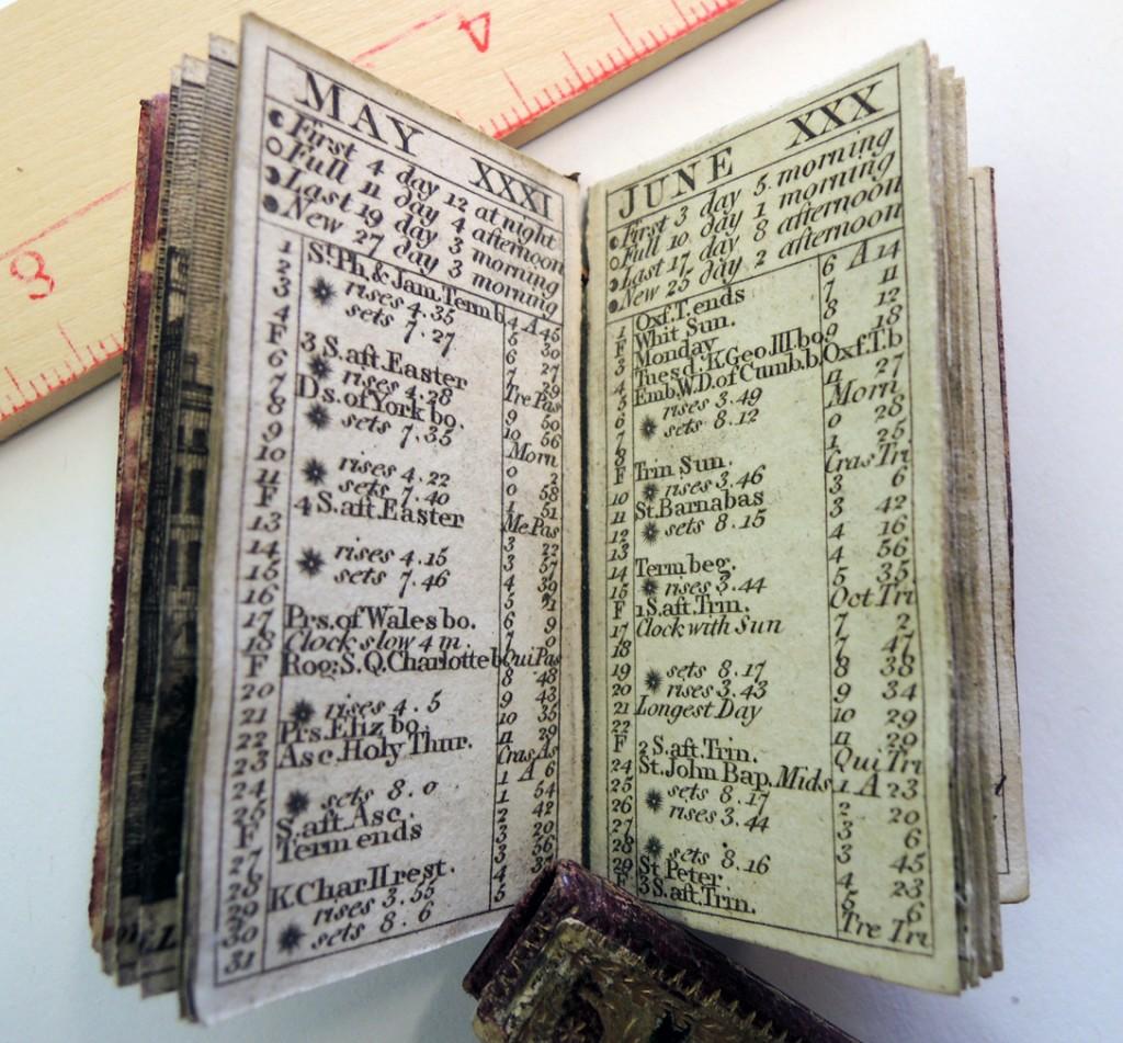london almanack4