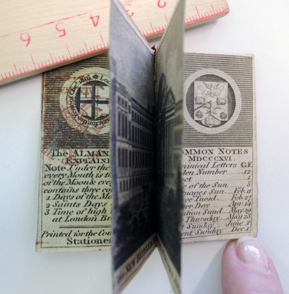 london almanack5