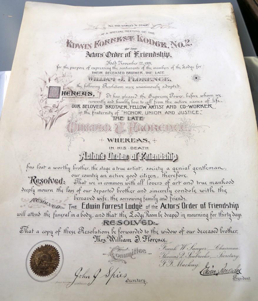actors certificate3