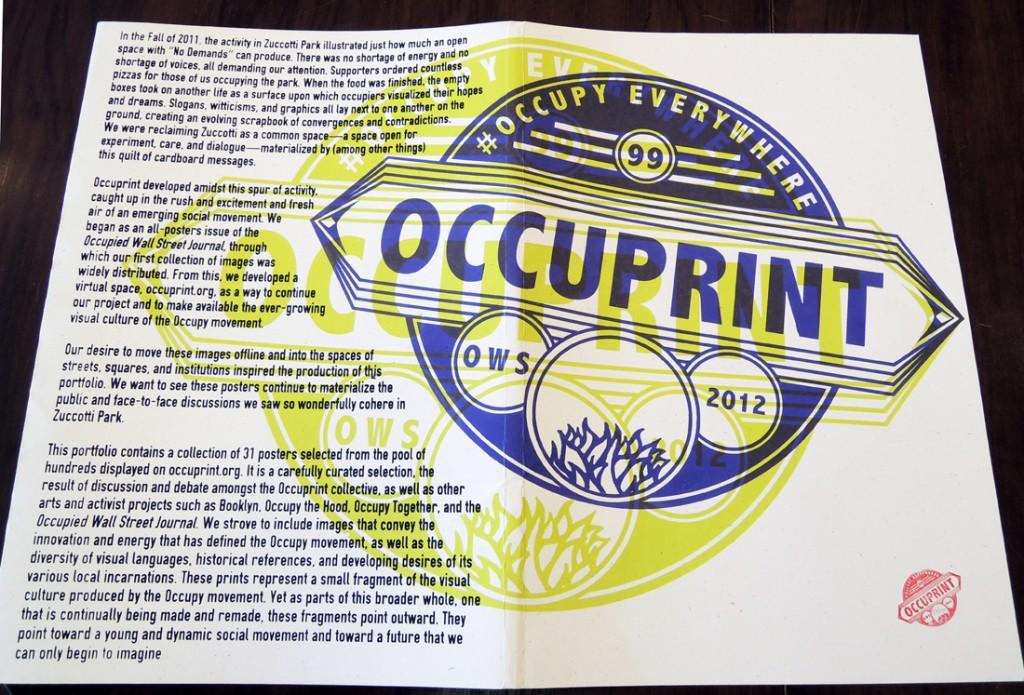 occuprint1