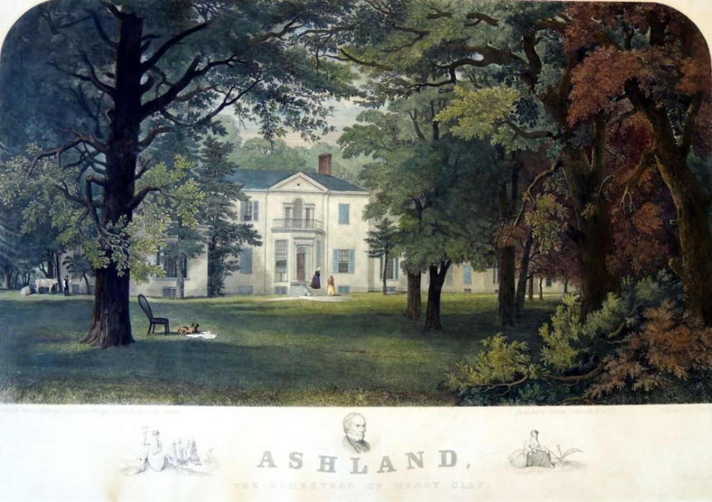 sartain ashland1