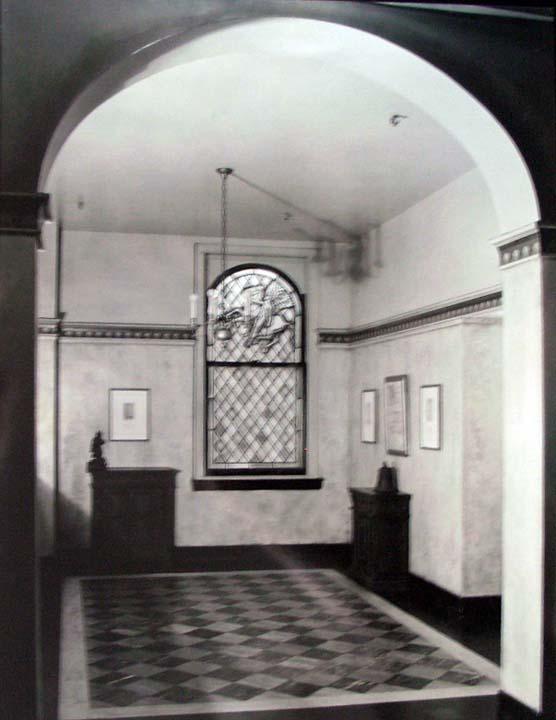 adler office7