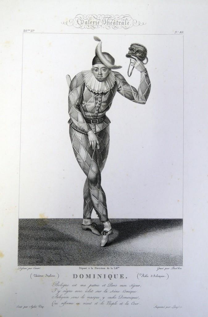 harlequin2