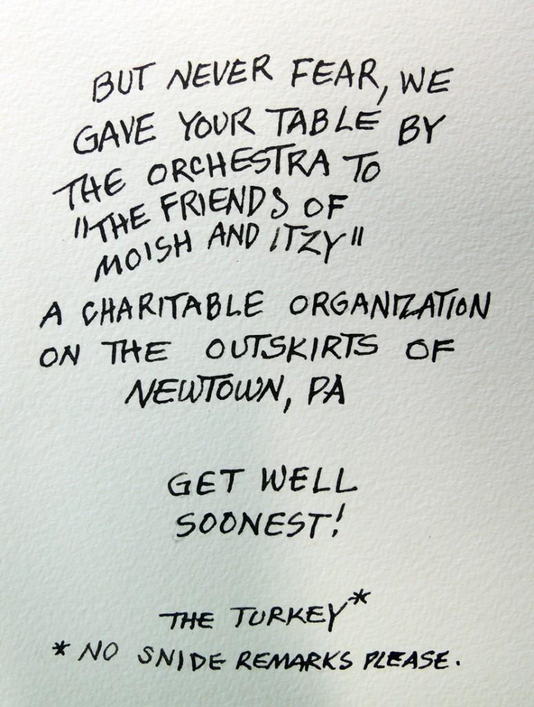 martin thanksgiving2