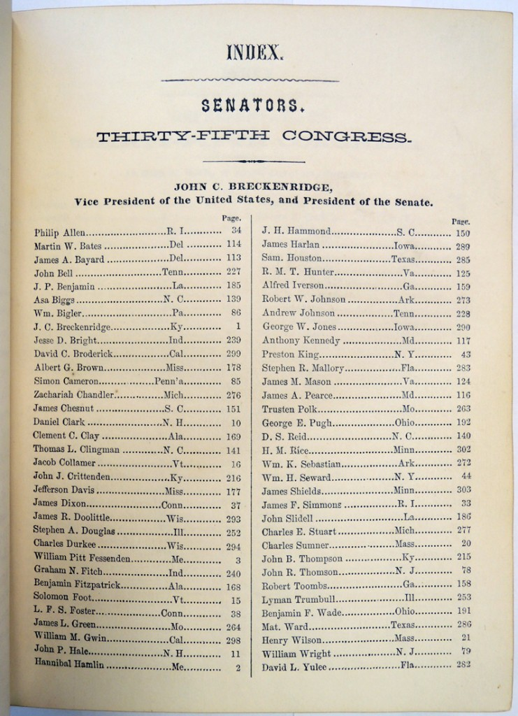 Letters Of Delegates To Congress Volume