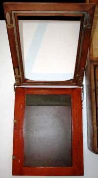 mimeograph4-thumb