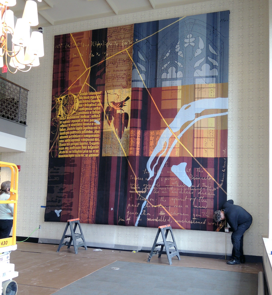 tapestry13