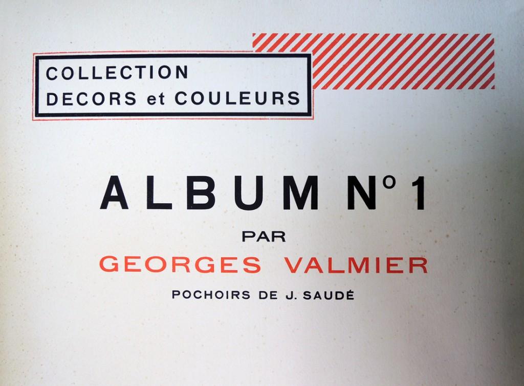 album no 1d