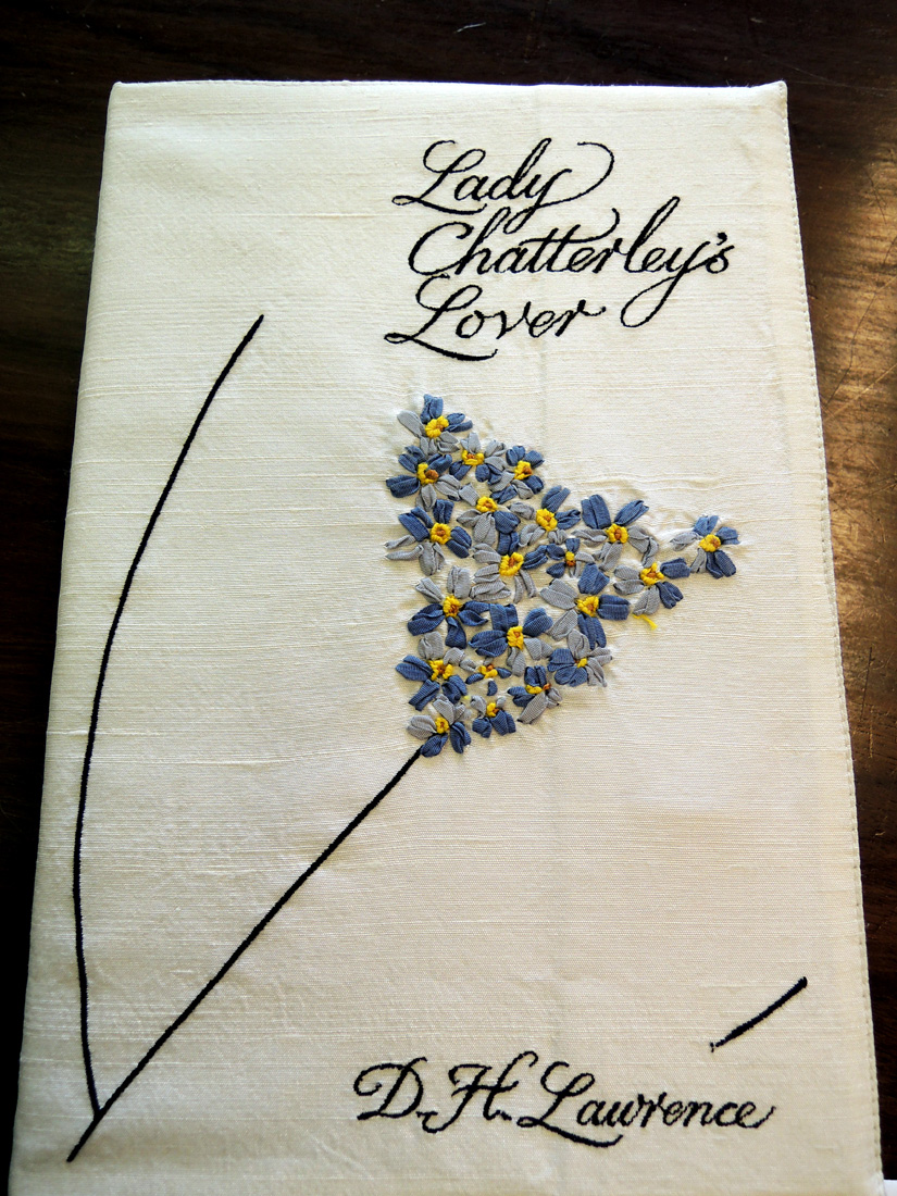 lover chatterley We'd love to hear from you yours in happiness, lady chatterley 415 238-2530 ladychatlove@gmailcom subscribe to our mailing list.