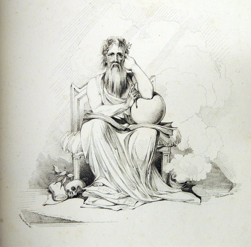 porter engravings2