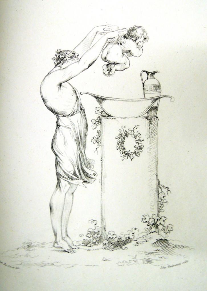 porter engravings3