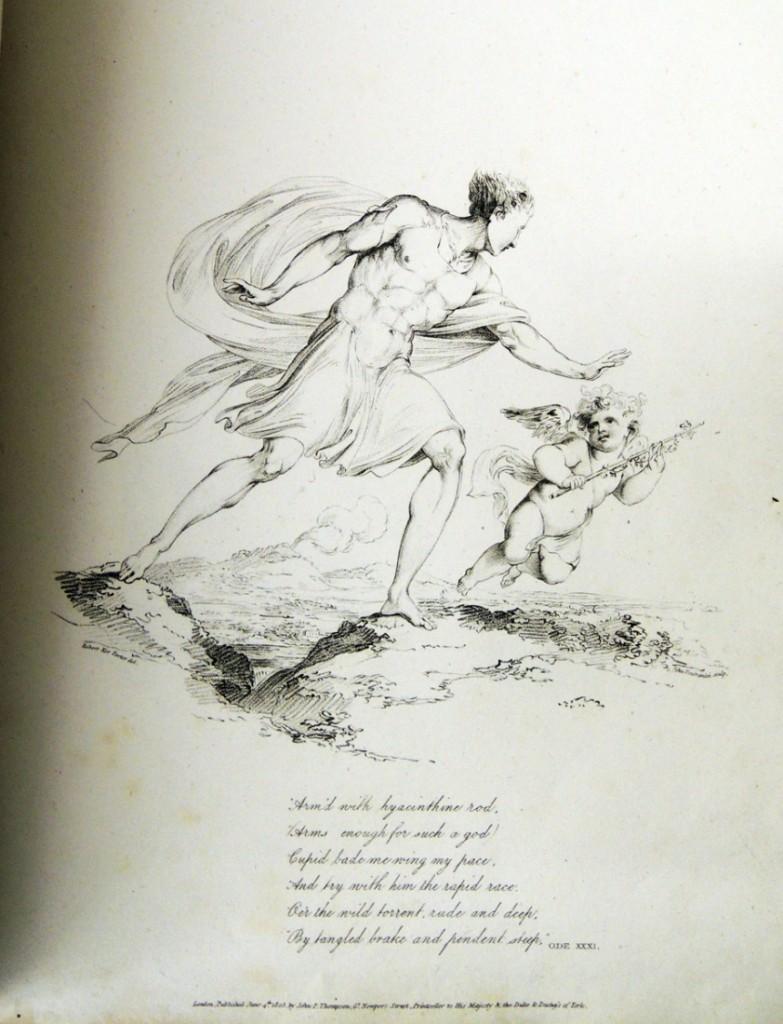 porter engravings4