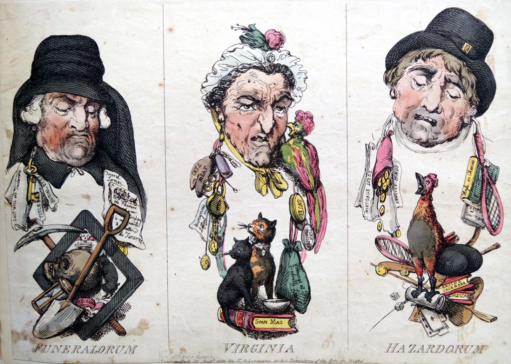 rowlandson mascaronian2