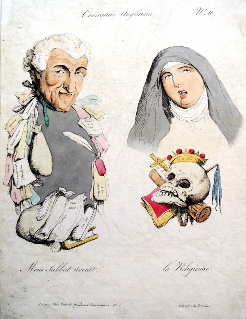 rowlandson mascaronian3