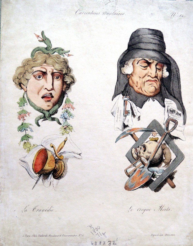 rowlandson mascaronian4