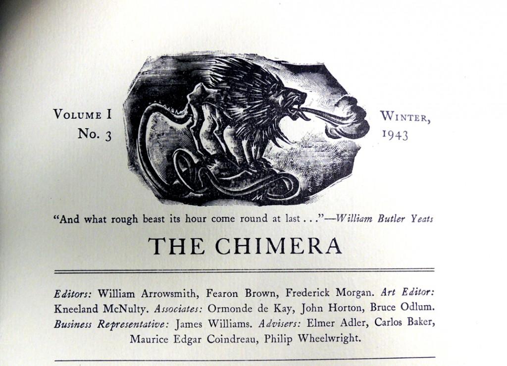 chimera2