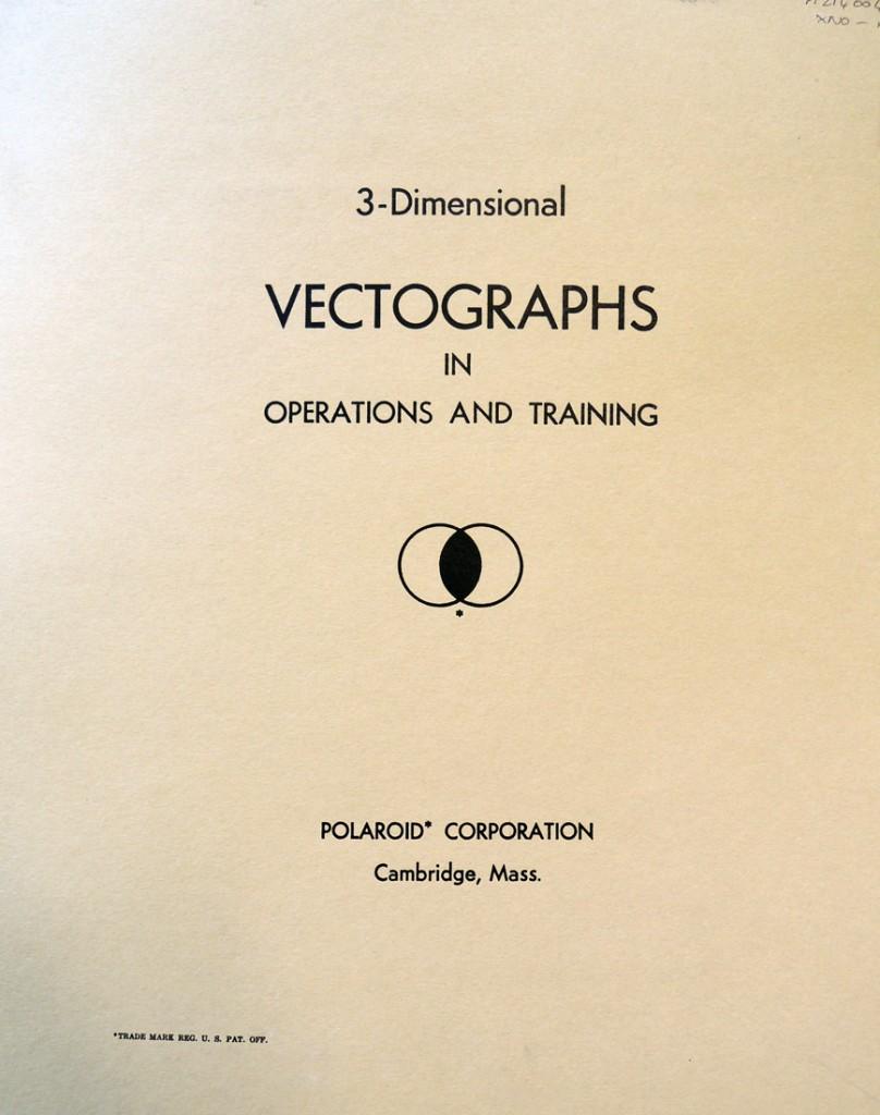 vectograph11